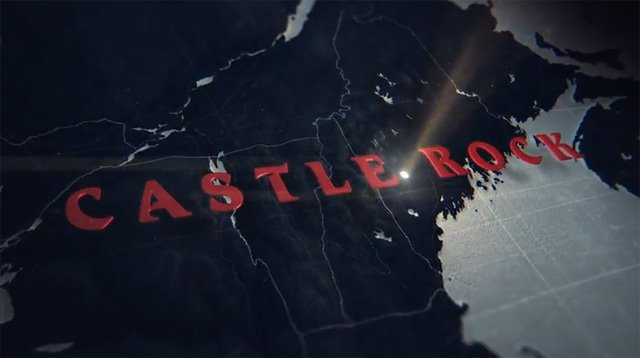 JJ Abrams e Stephen King al lavoro su Castle Rock