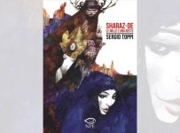 cover sharaz-de