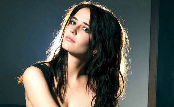 Eva Green in trattative per Dumbo di Tim Burton