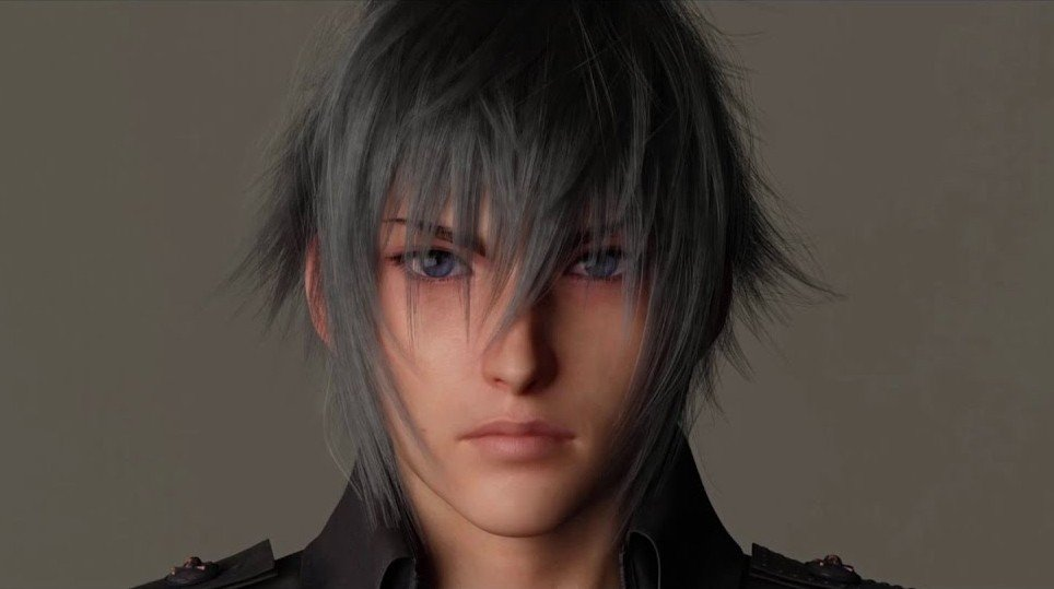 Turn 10 riceve la visita del director di Final Fantasy XV