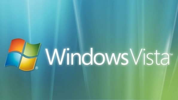 Per Windows Vista è la fine: Microsoft cessa il supporto