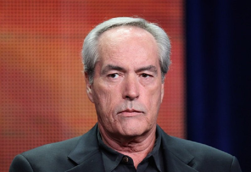 Addio a Powers Boothe, attore di Deadwood e Sin City