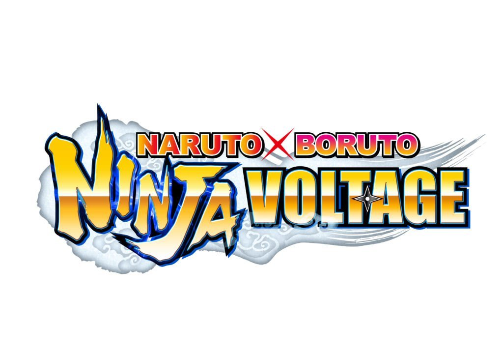 Crea il tuo Ninja in Naruto to Boruto: Shinobi Striker