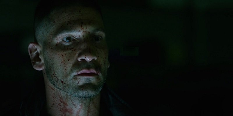 Marvel's The Punisher, anche il Battle Van nella serie