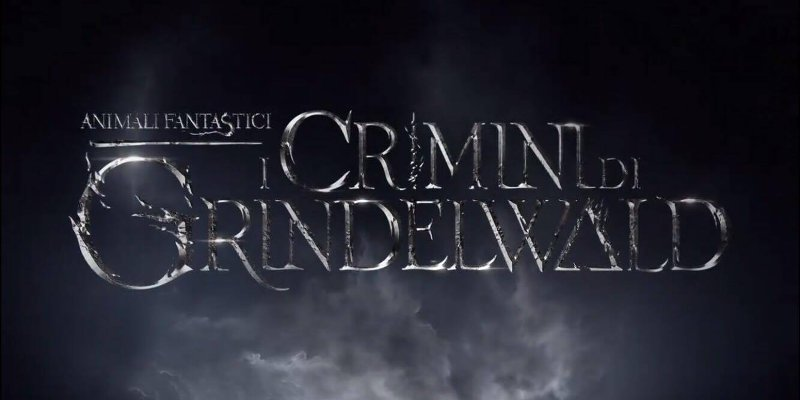 Animali Fantastici 2: ecco il trailer del prequel di Harry Potter