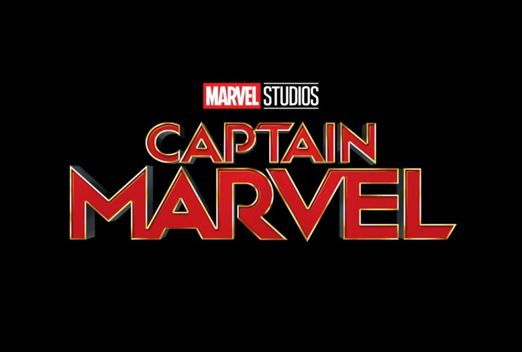 Captain Marvel: il full trailer del film con Brie Larson!