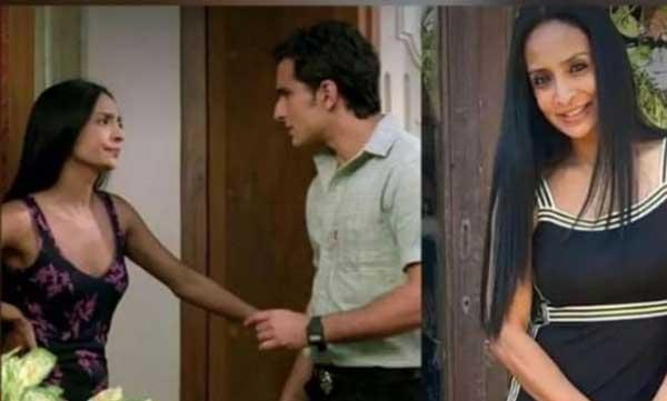 suchithra pillai opens up    People still remember me as Saif Ali Khan's girlfriend;  Suchitra Pillai says