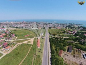 01-Romania - beautiful country Mangalia-1 by Claboo media (Medium)
