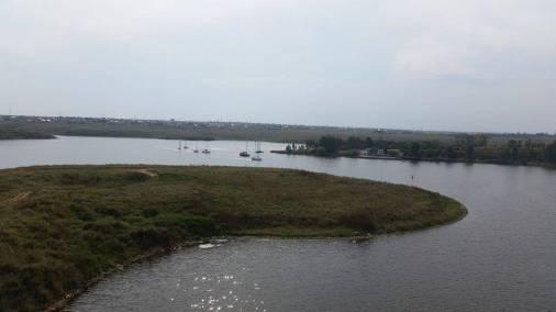 02-O super cerere in casatorie pe Podul Mangaliei-se apropie momentul (Medium)