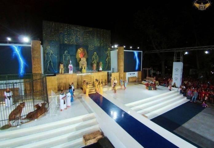 03-Radu Mazare Faraonul Ramses-II-foto-claboo-media