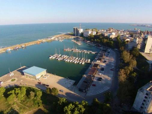 06-BMW National Offshore Championship2014-portul-Tomis