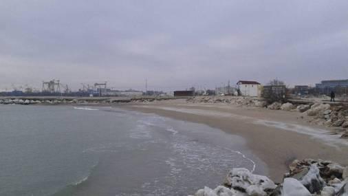07-Plaja-Mangalia-2ian2015-foto-Nușa-Cișmaș