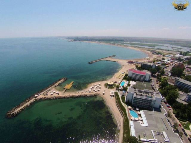 07-Romania - beautiful country Mangalia-6-Venus-spre-Saturn by Claboo media (Medium)