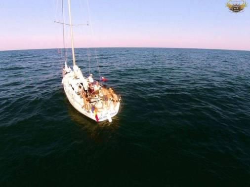 20-cu-yachtul-la-vama-veche-claboo-media