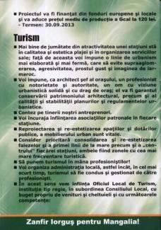 Program electoral Zanfir Iorgus-6