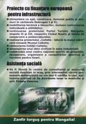 Program electoral Zanfir Iorgus-8