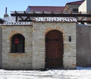 mangalianews-mihai-cubanit-zidarul-caselor-de-piatra (2)