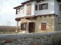 mangalianews-mihai-cubanit-zidarul-caselor-de-piatra (6)