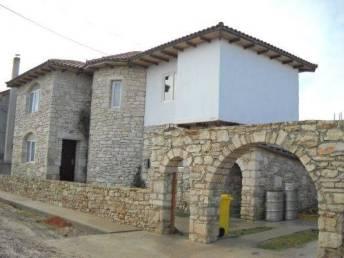 mangalianews-mihai-cubanit-zidarul-caselor-de-piatra (8)