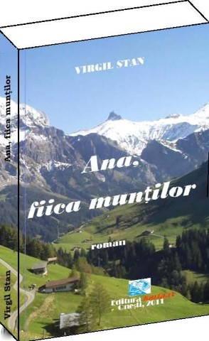 Virgil_Stan_Ana fiica muntilor2