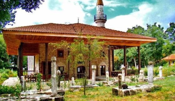 moscheea-esma-han-sultan-mangalia