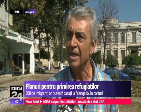 refugiati_la_mare-mangalia