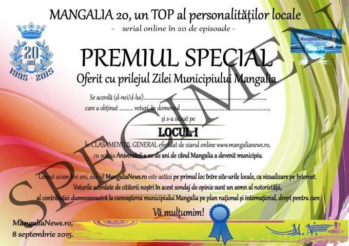 specimen-premiu-special-Copy