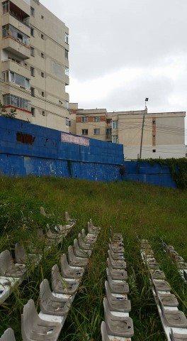 stadionul-central-mangalia-foto-eugen-vladut-3