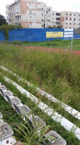 stadionul-central-mangalia-foto-eugen-vladut-5