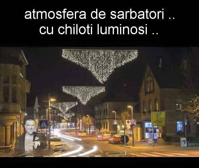 4chiloti-luminosi
