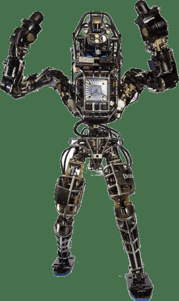 anul2015-robot-center