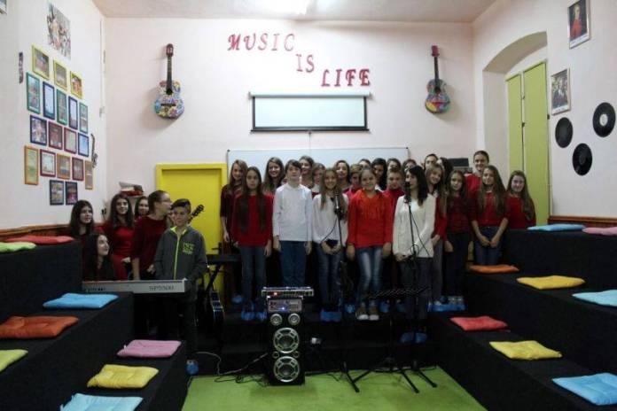 cabinetul-de-muzica-sc-gala-galaction2