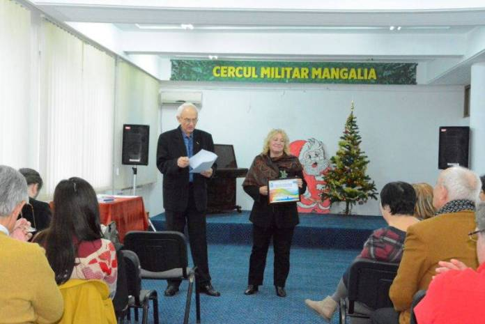festivitate29dec2015mangalia11