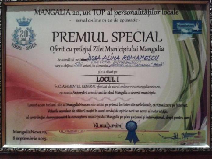 festivitate_premiere_mangalia20_1-dora-alina-romanescu