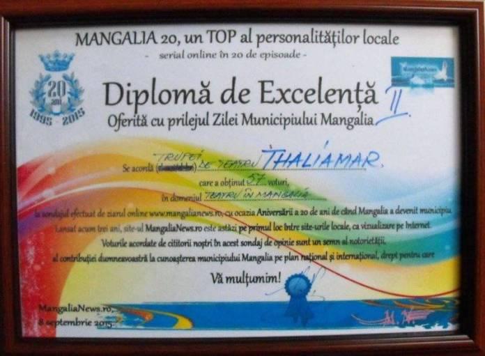 festivitate_premiere_mangalia20_16