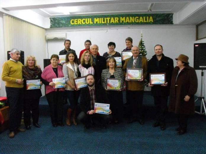 festivitate_premiere_mangalia20_21