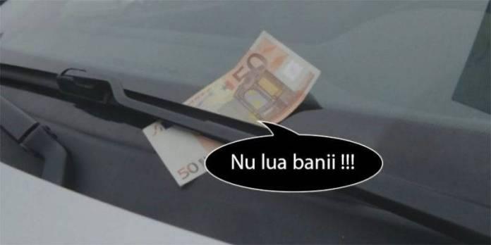 bani_parbriz_atentie_soferi
