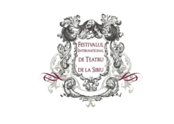 sibfest2016-
