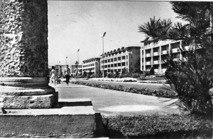 10-Mangalia-faleza-Foto-Al-Florescu-1969