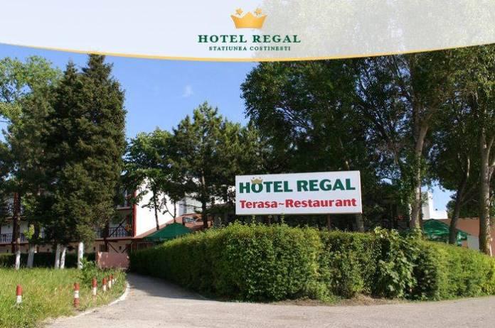 hotel-regal-costinesti