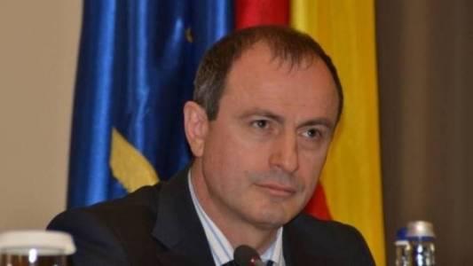 ministrul-agriculturii-irimescu