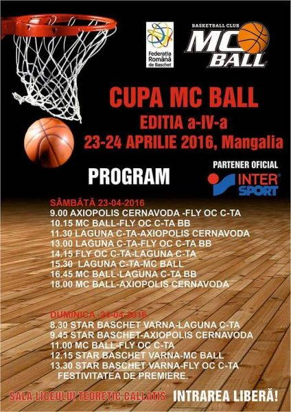 cupa-mc-ball