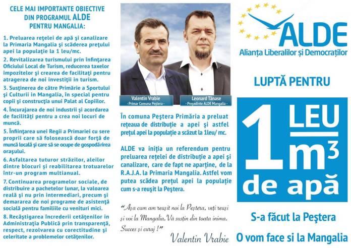 programul-alde-pentru-mangalia