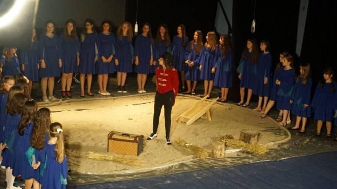 furtuna-teatru-mangalia2 (Small)
