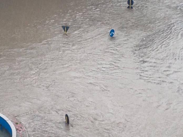 inundatii-tulcea-foto-florian-stoian6