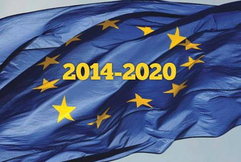 proiecte-ue-2014-2020