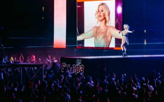 Europa-FM-Live-pe-Plaja-2016