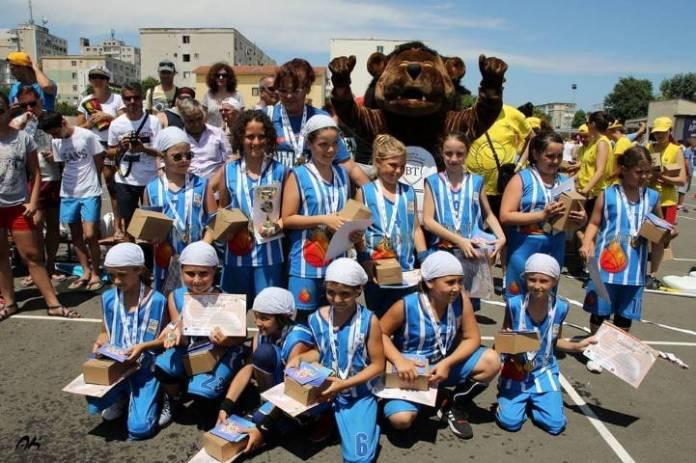 Liga-Nationala-Babybaschet-Mangalia2016-2 (Small)