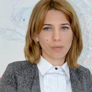 Silistra-Elena-Alexandra-