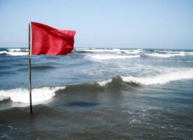 roșu-pe-litoral (Small)